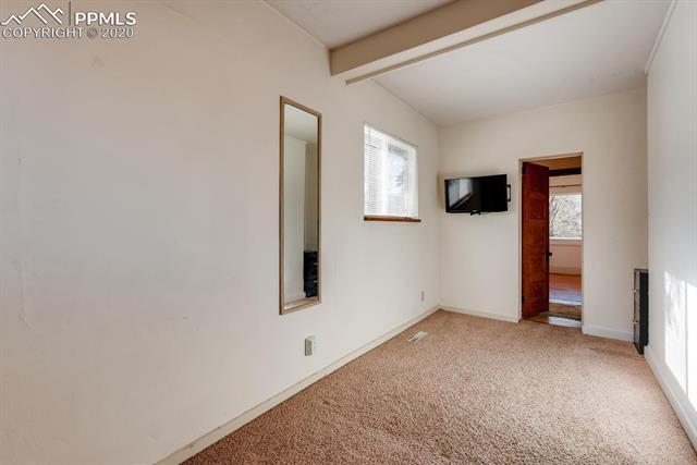 MLS# 4030747 - 10 - 319 N Foote Avenue, Colorado Springs, CO 80909