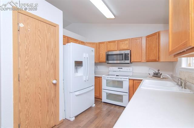 MLS# 6877254 - 14 - 3202 Tucci Lane, Pueblo, CO 81005