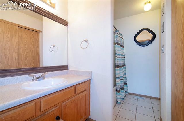 MLS# 6877254 - 20 - 3202 Tucci Lane, Pueblo, CO 81005