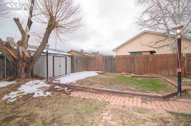 MLS# 6877254 - 29 - 3202 Tucci Lane, Pueblo, CO 81005