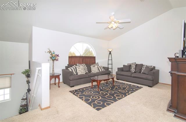 MLS# 6877254 - 7 - 3202 Tucci Lane, Pueblo, CO 81005