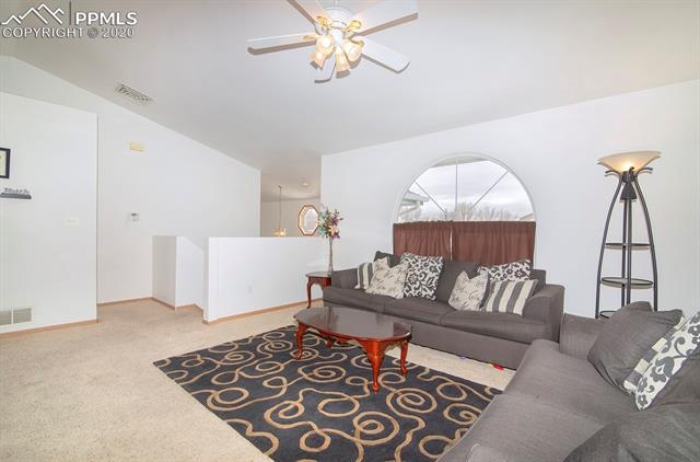 MLS# 6877254 - 8 - 3202 Tucci Lane, Pueblo, CO 81005