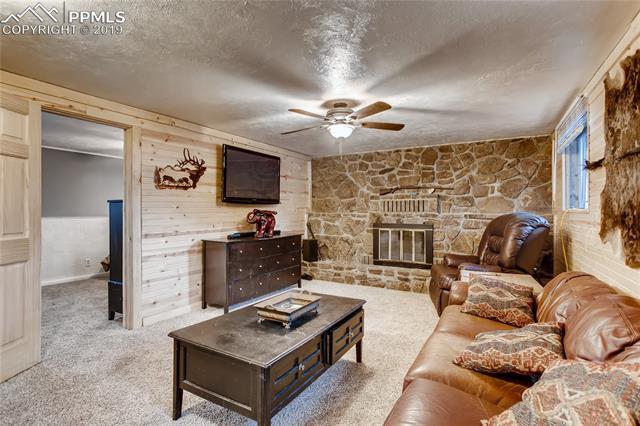 MLS# 6023352 - 16 - 611 Chamberlin Avenue, Colorado Springs, CO 80906