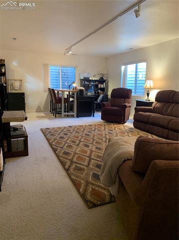 MLS# 3310601 - 1 - 6735  Dream Weaver Drive, Colorado Springs, CO 80923