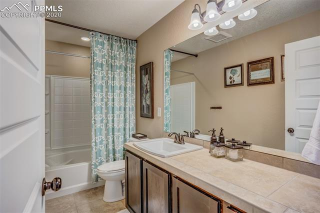 MLS# 2394146 - 26 - 9394 Castle Oaks Drive, Fountain, CO 80817