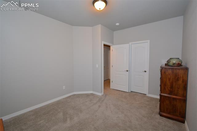 MLS# 9943549 - 22 - 10827 Hidden Brook Circle, Colorado Springs, CO 80908