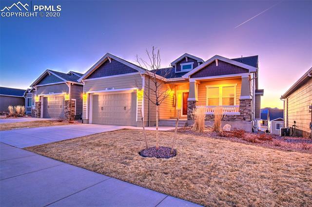MLS# 9943549 - 27 - 10827 Hidden Brook Circle, Colorado Springs, CO 80908