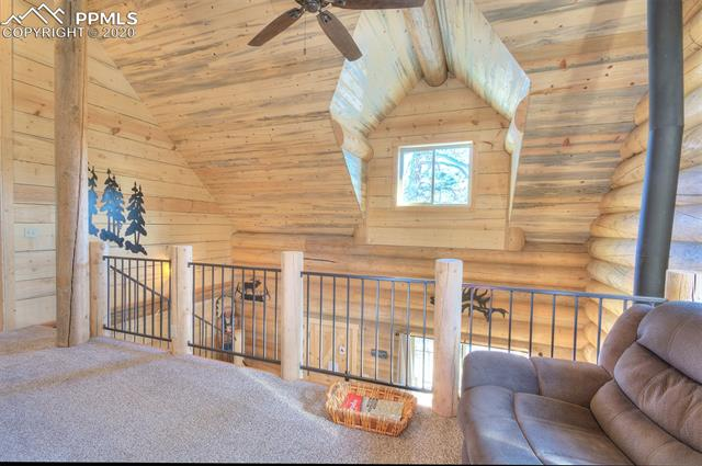 MLS# 7063741 - 24 - 83 Corral Circle, Florissant, CO 80816