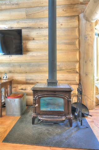 MLS# 7063741 - 9 - 83 Corral Circle, Florissant, CO 80816