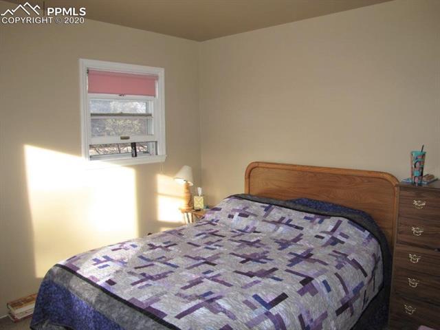MLS# 8438545 - 24 - 535 Three Eagles Street, Colorado Springs, CO 80905