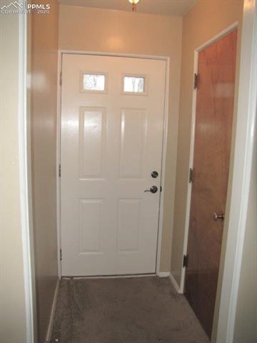 MLS# 8438545 - 4 - 535 Three Eagles Street, Colorado Springs, CO 80905