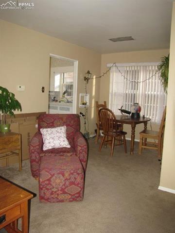 MLS# 8438545 - 9 - 535 Three Eagles Street, Colorado Springs, CO 80905