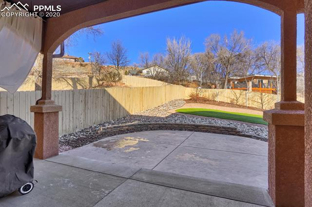 MLS# 6985835 - 38 - 2132 Glenn Street, Colorado Springs, CO 80904