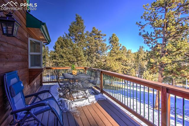MLS# 2764066 - 8 - 52 Utah Way, Florissant, CO 80816