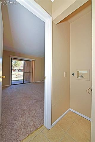 MLS# 5196091 - 16 - 4255 N Carefree Circle #A, Colorado Springs, CO 80917