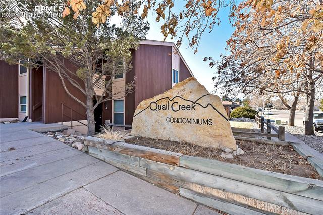 MLS# 5196091 - 24 - 4255 N Carefree Circle #A, Colorado Springs, CO 80917