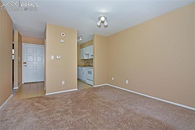 MLS# 5196091 - 8 - 4255 N Carefree Circle #A, Colorado Springs, CO 80917