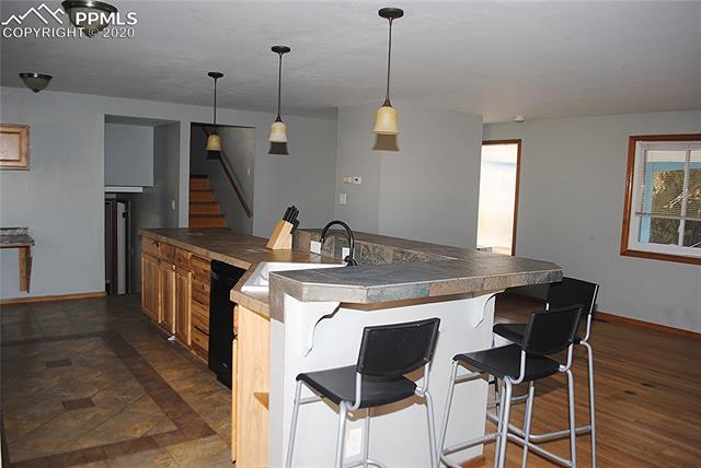 MLS# 6157126 - 1 - 1941  Carlton Avenue, Colorado Springs, CO 80909