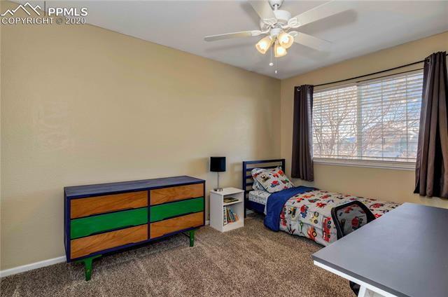 MLS# 6457824 - 15 - 4855 Little London Drive, Colorado Springs, CO 80923