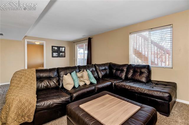 MLS# 6457824 - 21 - 4855 Little London Drive, Colorado Springs, CO 80923