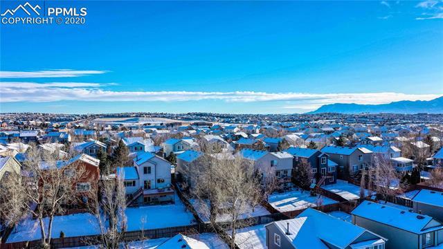 MLS# 6457824 - 29 - 4855 Little London Drive, Colorado Springs, CO 80923