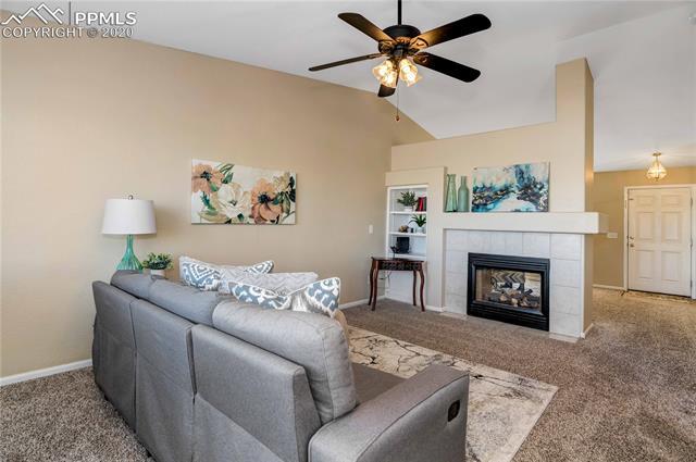 MLS# 6457824 - 8 - 4855 Little London Drive, Colorado Springs, CO 80923