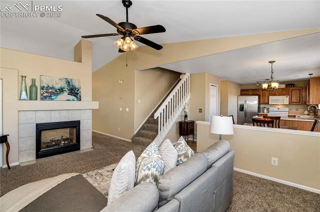 MLS# 6457824 - 9 - 4855 Little London Drive, Colorado Springs, CO 80923