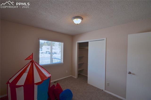 MLS# 8512479 - 21 - 1160 Sundance Street, Woodland Park, CO 80863