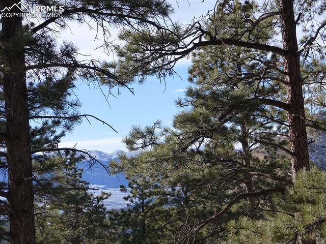 MLS# 5879214 - 3 - 1560 Vista De Agua Road, Westcliffe, CO 81252