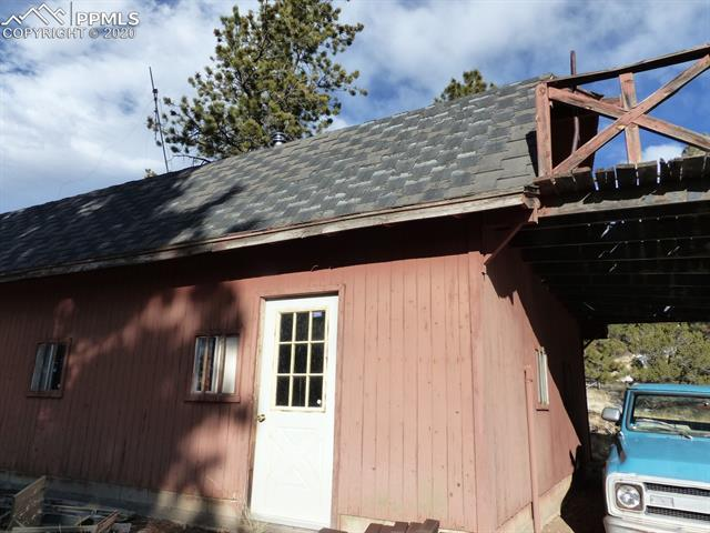 MLS# 5879214 - 29 - 1560 Vista De Agua Road, Westcliffe, CO 81252
