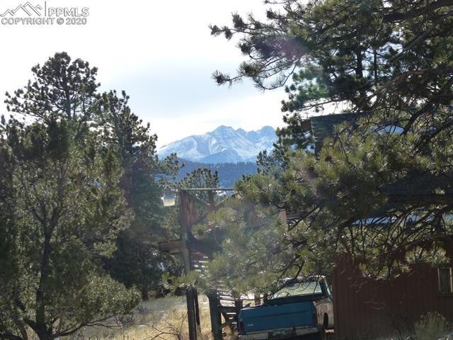 MLS# 5879214 - 33 - 1560 Vista De Agua Road, Westcliffe, CO 81252