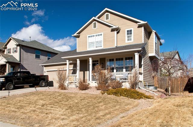 MLS# 4691499 - 2 - 12818 Oakland Hills Road, Peyton, CO 80831
