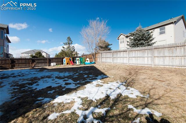 MLS# 4691499 - 18 - 12818 Oakland Hills Road, Peyton, CO 80831