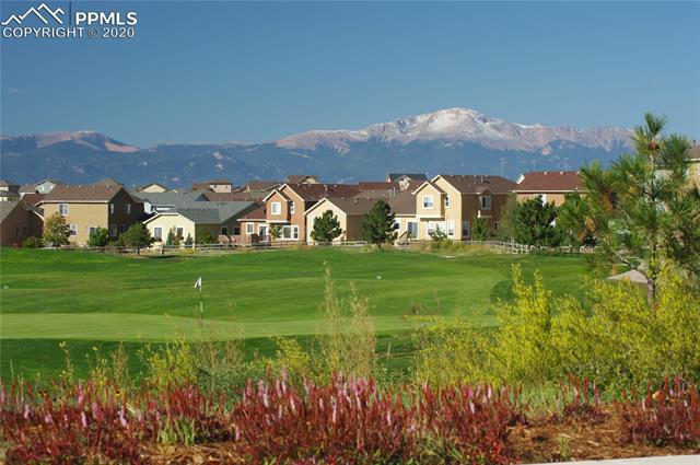 MLS# 4691499 - 21 - 12818 Oakland Hills Road, Peyton, CO 80831