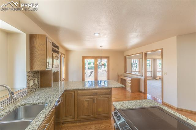 MLS# 8693258 - 11 - 18740 St Andrews Drive, Monument, CO 80132