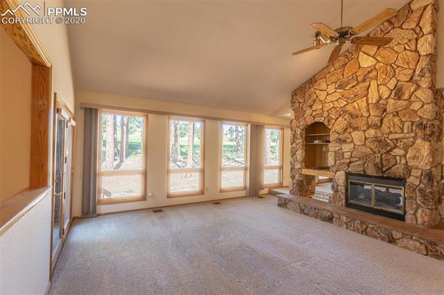 MLS# 8693258 - 12 - 18740 St Andrews Drive, Monument, CO 80132
