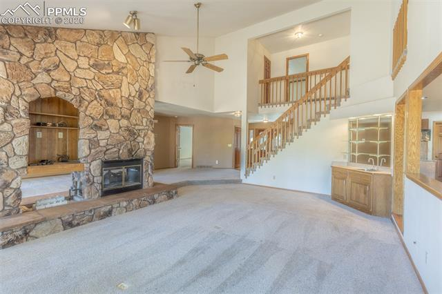 MLS# 8693258 - 13 - 18740 St Andrews Drive, Monument, CO 80132