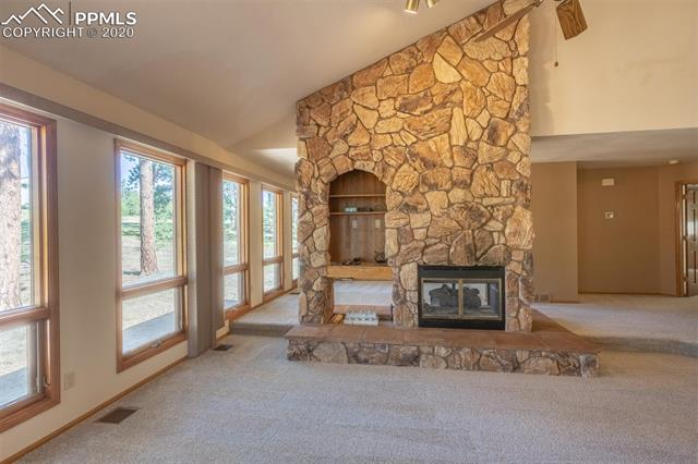 MLS# 8693258 - 14 - 18740 St Andrews Drive, Monument, CO 80132