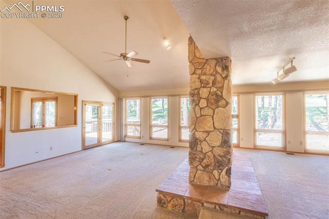 MLS# 8693258 - 15 - 18740 St Andrews Drive, Monument, CO 80132