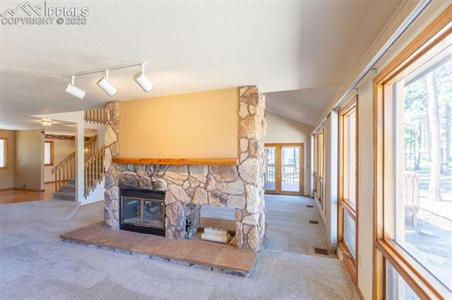 MLS# 8693258 - 17 - 18740 St Andrews Drive, Monument, CO 80132