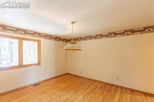 MLS# 8693258 - 18 - 18740 St Andrews Drive, Monument, CO 80132