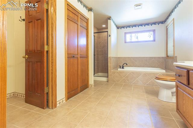 MLS# 8693258 - 22 - 18740 St Andrews Drive, Monument, CO 80132