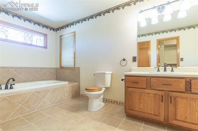 MLS# 8693258 - 23 - 18740 St Andrews Drive, Monument, CO 80132