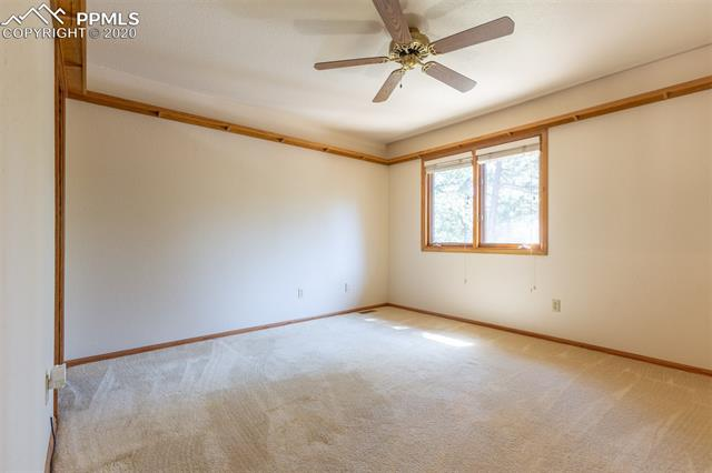 MLS# 8693258 - 25 - 18740 St Andrews Drive, Monument, CO 80132