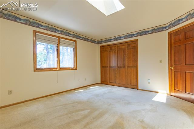 MLS# 8693258 - 30 - 18740 St Andrews Drive, Monument, CO 80132