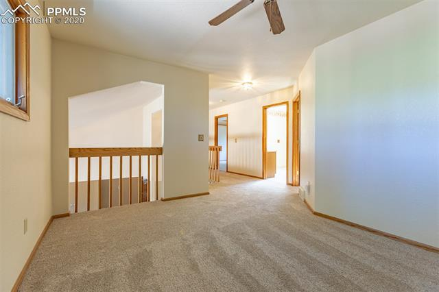 MLS# 8693258 - 31 - 18740 St Andrews Drive, Monument, CO 80132