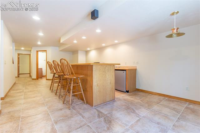 MLS# 8693258 - 36 - 18740 St Andrews Drive, Monument, CO 80132