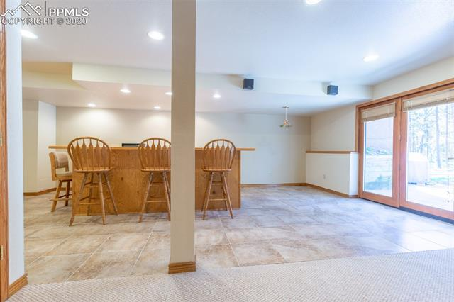 MLS# 8693258 - 37 - 18740 St Andrews Drive, Monument, CO 80132