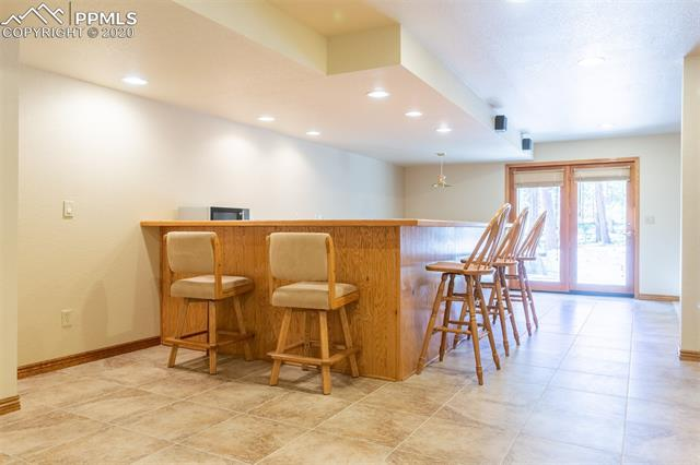 MLS# 8693258 - 40 - 18740 St Andrews Drive, Monument, CO 80132
