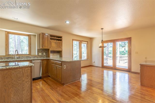 MLS# 8693258 - 6 - 18740 St Andrews Drive, Monument, CO 80132